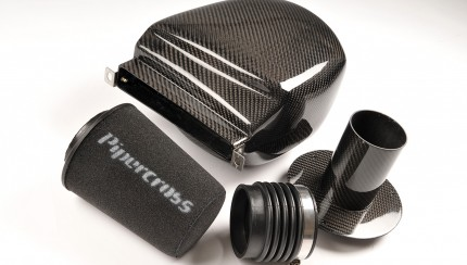 Carbonspeed Mk6 Golf TSI 430x244 CarbonSpeed Intake Volkswagen Golf GTI Mk6/ Scirocco 2.0 TSI