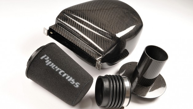 Carbonspeed Mk6 Golf TSI 628x356 CarbonSpeed Intake Volkswagen Golf GTI Mk6/ Scirocco 2.0 TSI