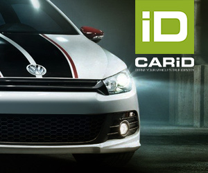 Volkswagen Accessories at CARiD.com
