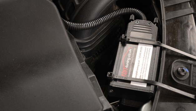 tdi tuning box 628x356 TDI TUNING favoured by owners of cars from the Volkswagen Group