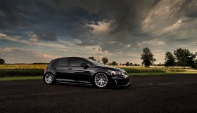 vehicle vw mk7 4 280x161 Air Lift Performance Air Suspension for VW Mk7