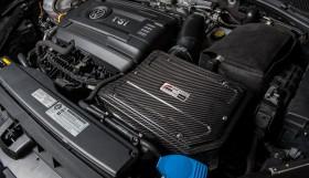 vw mk7 sflo 1280 14 280x161 Mk7 GTI S FLO Carbon Intake
