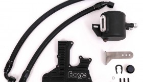 IMG 6362 copy 2 280x161 Forge Catch Tank Kit For VAG 2.0 TSI Engines