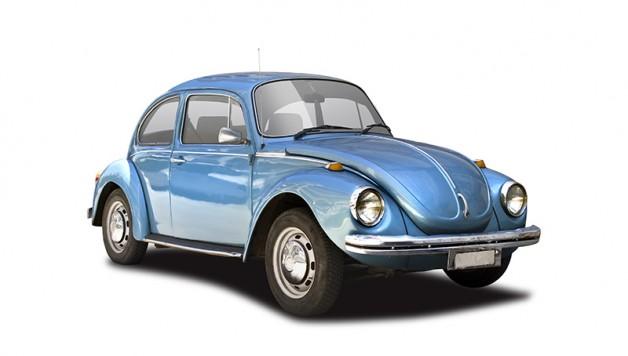 VW Kaefer Fotograf Konstantinos Moraiti fotolia com 628x356 Air cooled pleasure Rameder towbars for the good old Beetle