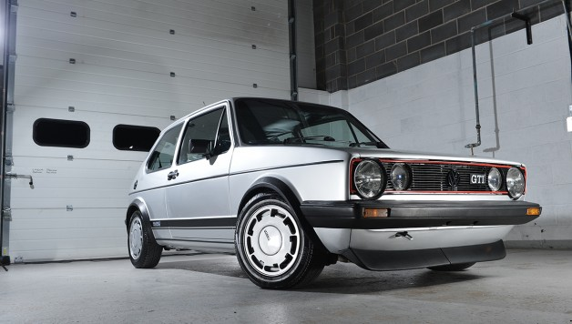 DSC 3456 628x356 Period Perfect Mk1