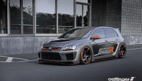 oettinger golf 7 280x161 Oettinger VW Golf R500 with 518 PS