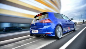 ESC 7877 edit moody 280x161 Milltek Sport Launches Race Exhaust System For The Mk7 VW Golf R