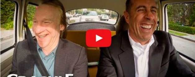 comedians 628x250 Comedians in Cars Getting Coffee