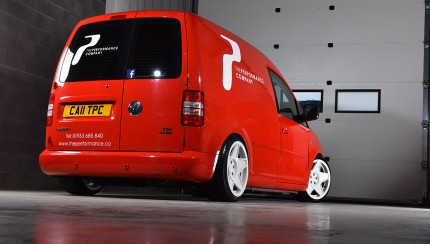 vw caddy tuning. Black Bedroom Furniture Sets. Home Design Ideas
