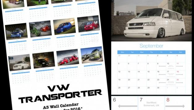aTHOMPSONsPHOTO 1 628x356 2016 VWClassics / 2016 VWT4 Calendar / 2016 VWT5 Calendar