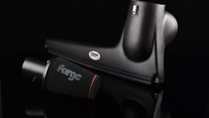 forge airintake mk7 6 430x244 Forge Motorsport Carbon Fibre Intake Kit