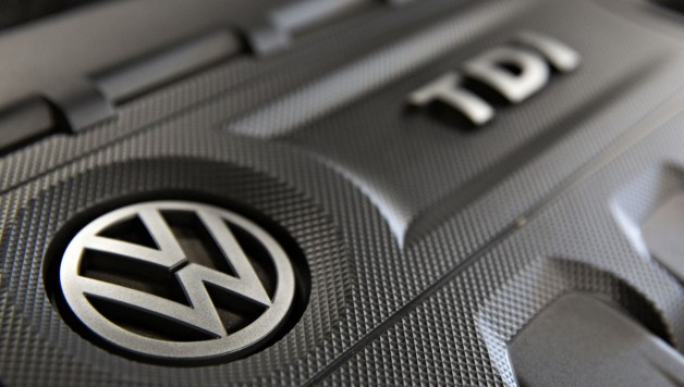 tdi 628x356 CO2 issue largely concluded