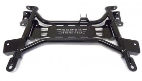 IDF020 2 280x161 INNFAB Tubular Subframe kit for Mk4 Golf and Jetta