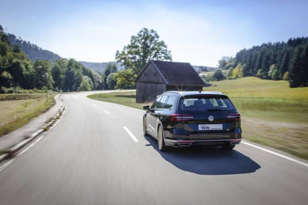 KW VW Passat Variant 03 low 628x419 KW VW Passat Variant 03 low