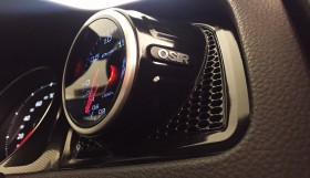 OSIR opod golf7 280x161 VW Golf 7 Osir Design
