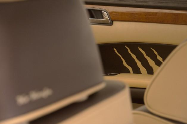 VW Phaeton carbon motors 23 628x419 VW Phaeton carbon motors (23)