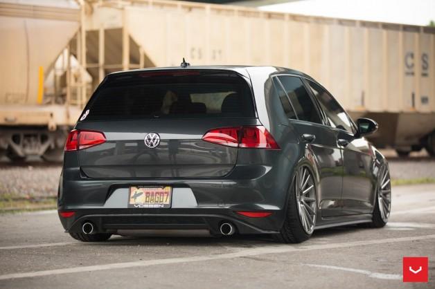 VW GTI VFS2 389 628x418 GTI mk7