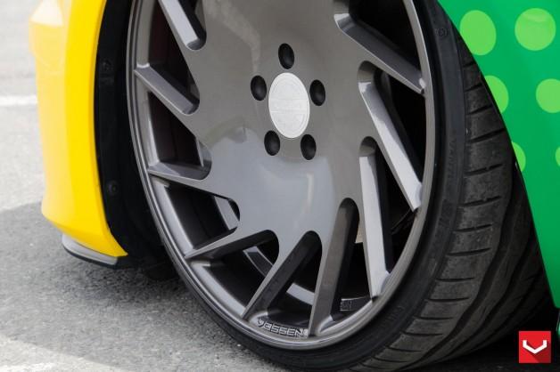 VW GTI VLE1 968 628x418 VW GTI VLE1 968