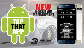 android app social landscape 280x161 Air Lift Performance Releases 3H / 3P Android Mobile App