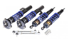 vwr tracksport suspension 280x161 VWR TrackSport Coilover Suspension Upgrade