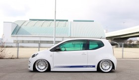 Voomeran vw up 8 280x161 Voomeran Volkswagen up!
