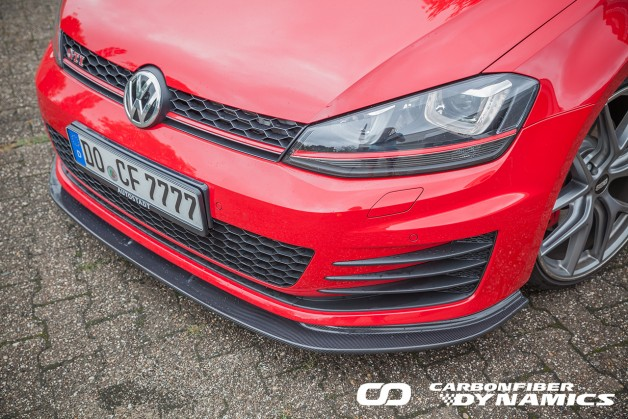 vw golf 7 carbon dynamics 3 628x419 vw golf 7 carbon dynamics 3