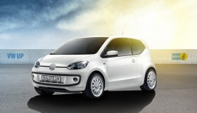 vw up 280x161 The BILSTEIN driving experience for VW up!