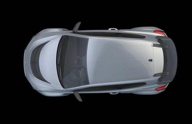 Volkswagen Scirocco R by Aspec 3 628x406 Volkswagen Scirocco R by Aspec 3
