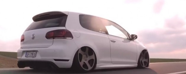 vw gti 628x250 Volkswagen GTI   40 Years Of Fun. Back To The Roots
