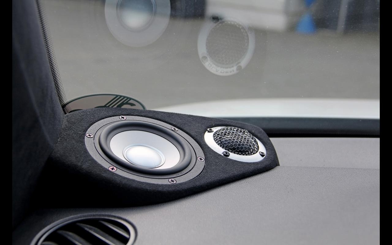 2015 KBR Motorsport SEK Carhifi Volkswagen Beetle Interior 5 1280x800 KBR Motorsport SEK Carhifi Volkswagen Beetle