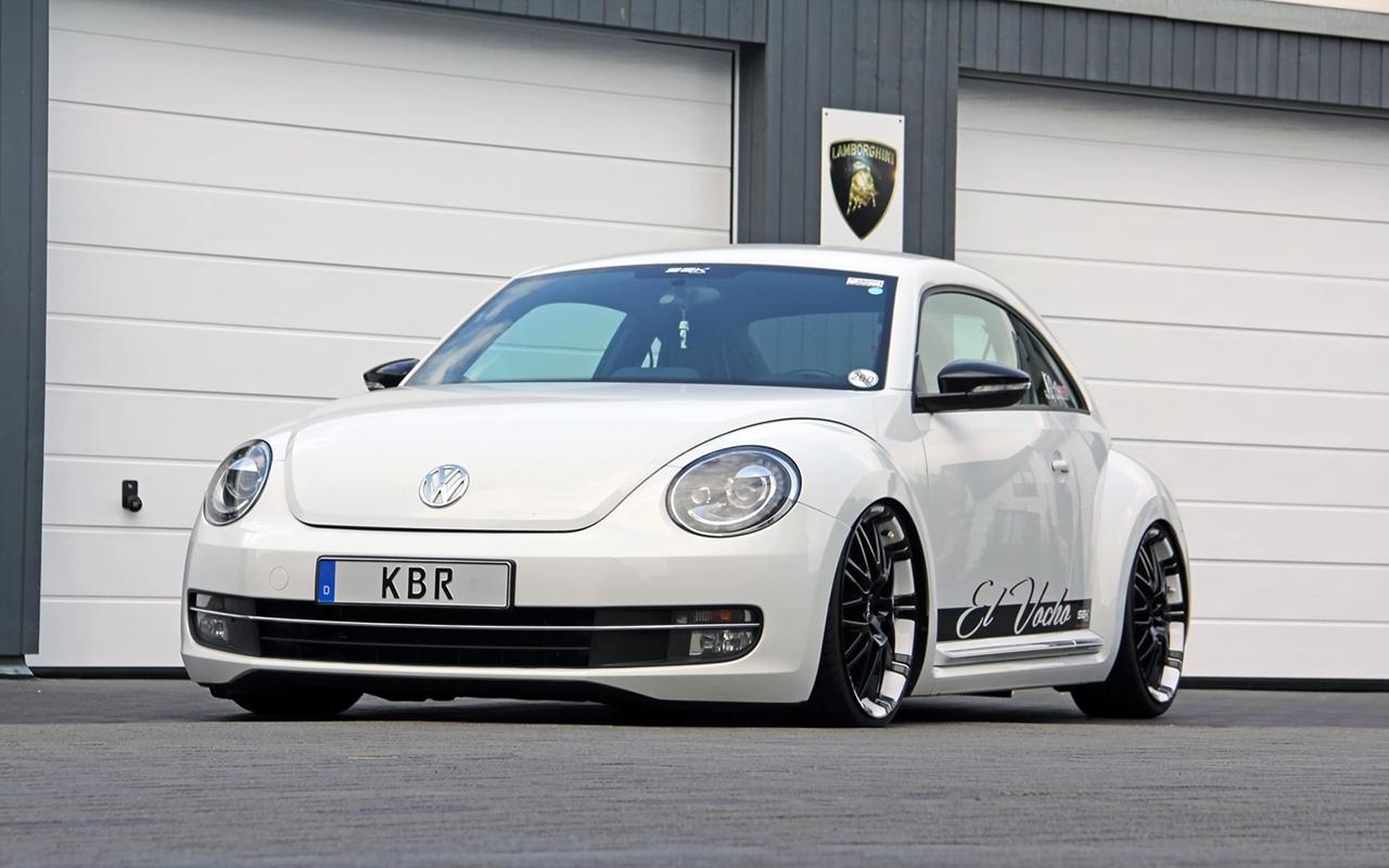 2015 KBR Motorsport SEK Carhifi Volkswagen Beetle Static 1 1280x800 KBR Motorsport SEK Carhifi Volkswagen Beetle