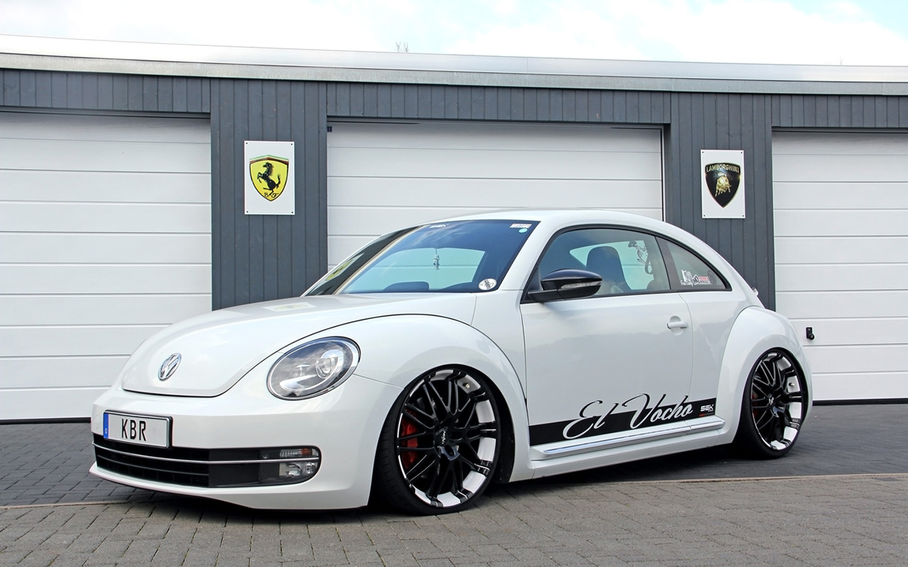 2015 KBR Motorsport SEK Carhifi Volkswagen Beetle Static 2 1280x800 KBR Motorsport SEK Carhifi Volkswagen Beetle