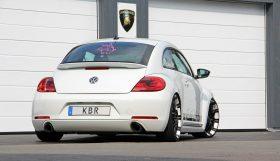 2015 KBR Motorsport SEK Carhifi Volkswagen Beetle Static 3 1280x800 280x161 KBR Motorsport SEK Carhifi Volkswagen Beetle