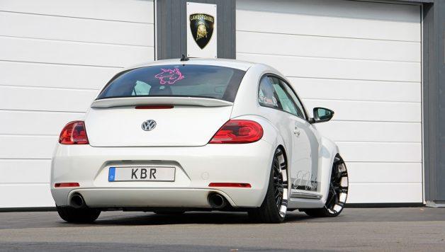 2015 KBR Motorsport SEK Carhifi Volkswagen Beetle Static 3 1280x800 628x356 KBR Motorsport SEK Carhifi Volkswagen Beetle
