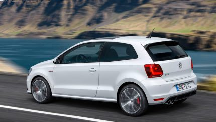 Goodridge Performance polo 1 430x244 Goodridge Performance Phantom line expands to include VW Polo GTi