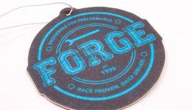forge freshner 2 280x161 Forge Motorsport Announces New Range Of Automotive Air Fresheners