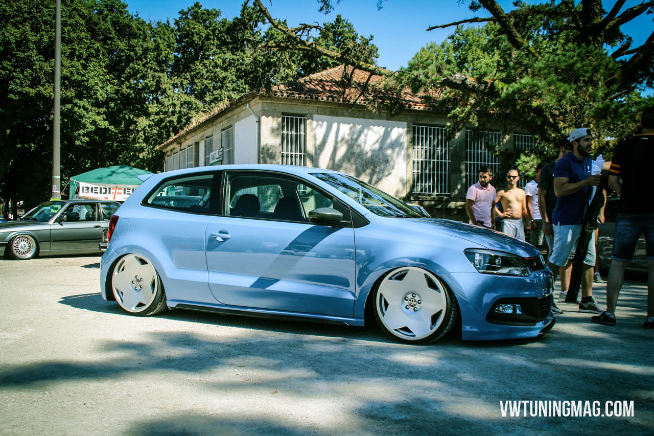 summeronstance-vw-18