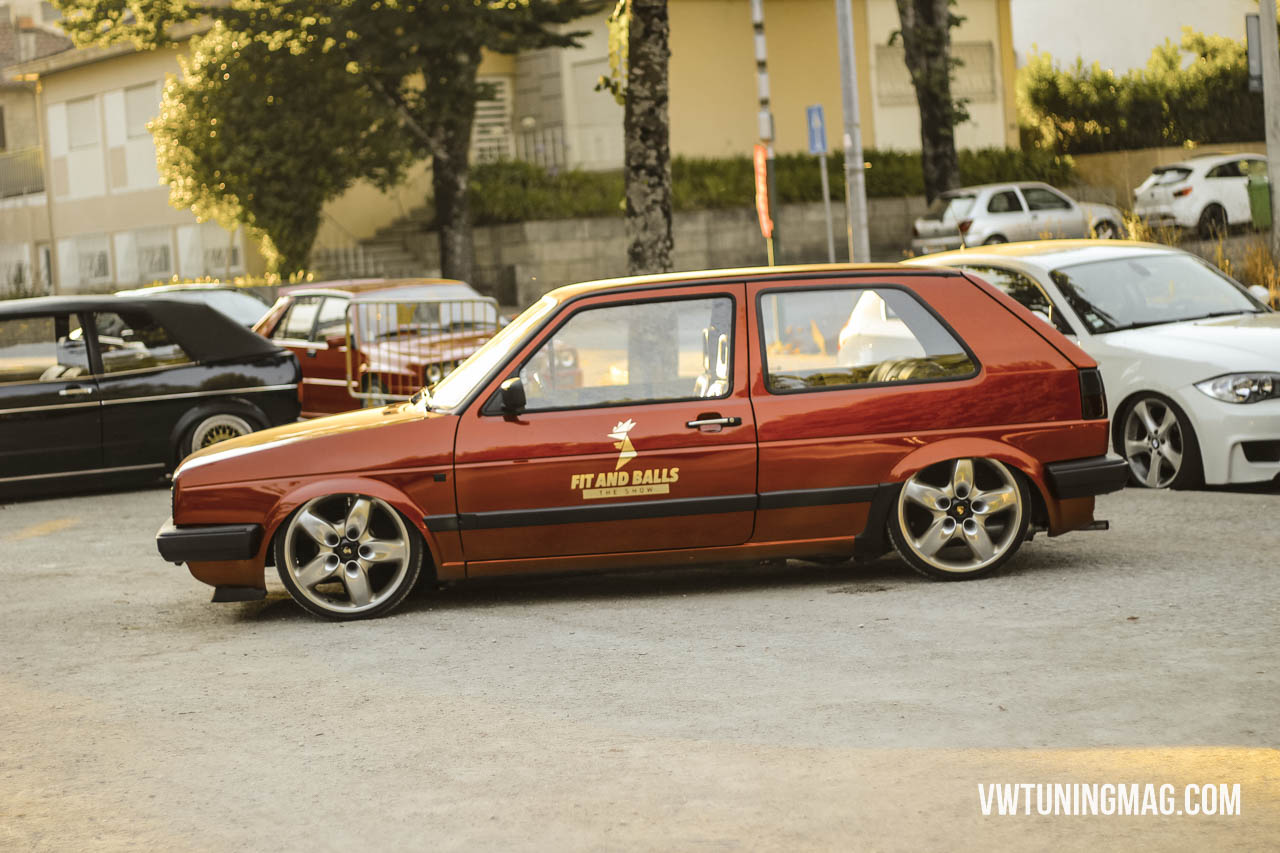 summeronstance-vw-39