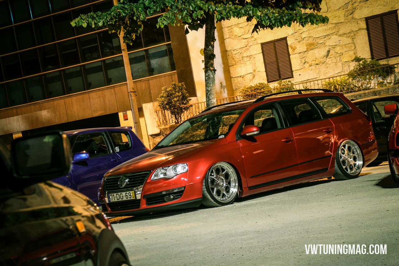 summeronstance-vw-45