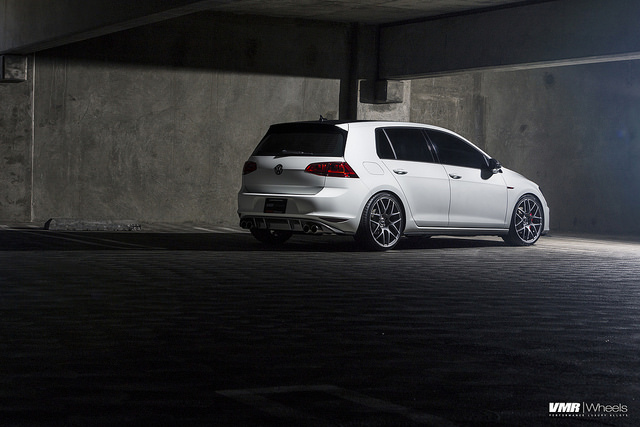 vw-golf-7-vmr-wheels-8