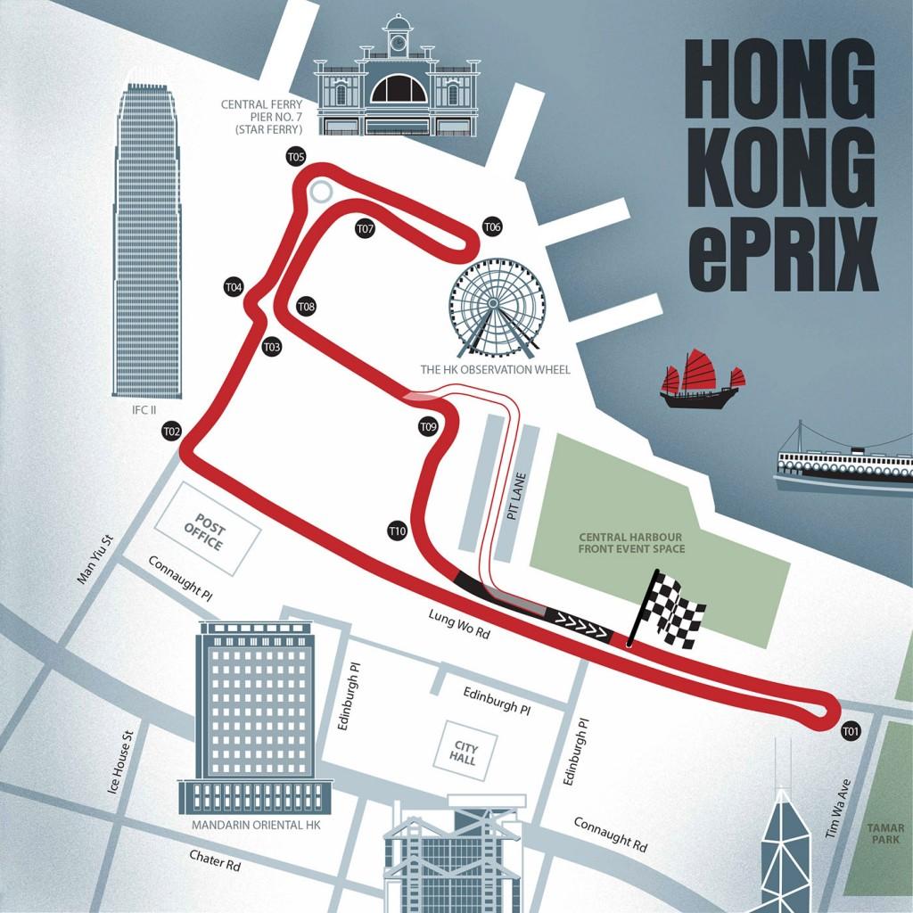 hong-kong-circuit