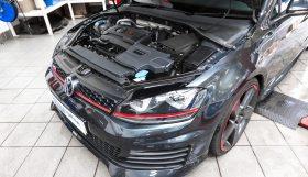 vwr r600 intake 1 280x161 R600 Intake System For VW Golf Mk7 GTi/R