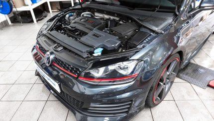 vwr r600 intake 1 430x244 R600 Intake System For VW Golf Mk7 GTi/R