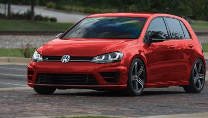 golfr apr 430x244 APR Plus: More Power, with a Limited Powertrain Warranty