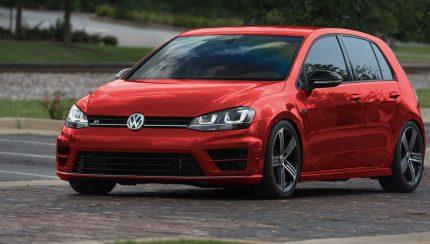 golfr apr 430x244 APR Plus: More Power, with a Limited Powertrain Warranty