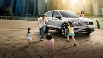 vw singapure 430x244 VW To Put Focus On Customers
