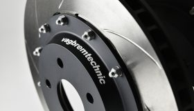 Vagbremtechnic 8 280x161 Vagbremtechnic Releases Details Of Brembo Brake Kit For Various VW Group Models