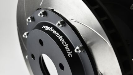 Vagbremtechnic 8 430x244 Vagbremtechnic Releases Details Of Brembo Brake Kit For Various VW Group Models