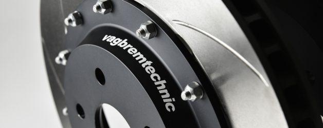 Vagbremtechnic 8 628x250 Vagbremtechnic Releases Details Of Brembo Brake Kit For Various VW Group Models