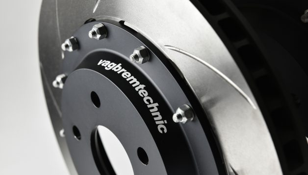 Vagbremtechnic 8 628x356 Vagbremtechnic Releases Details Of Brembo Brake Kit For Various VW Group Models
